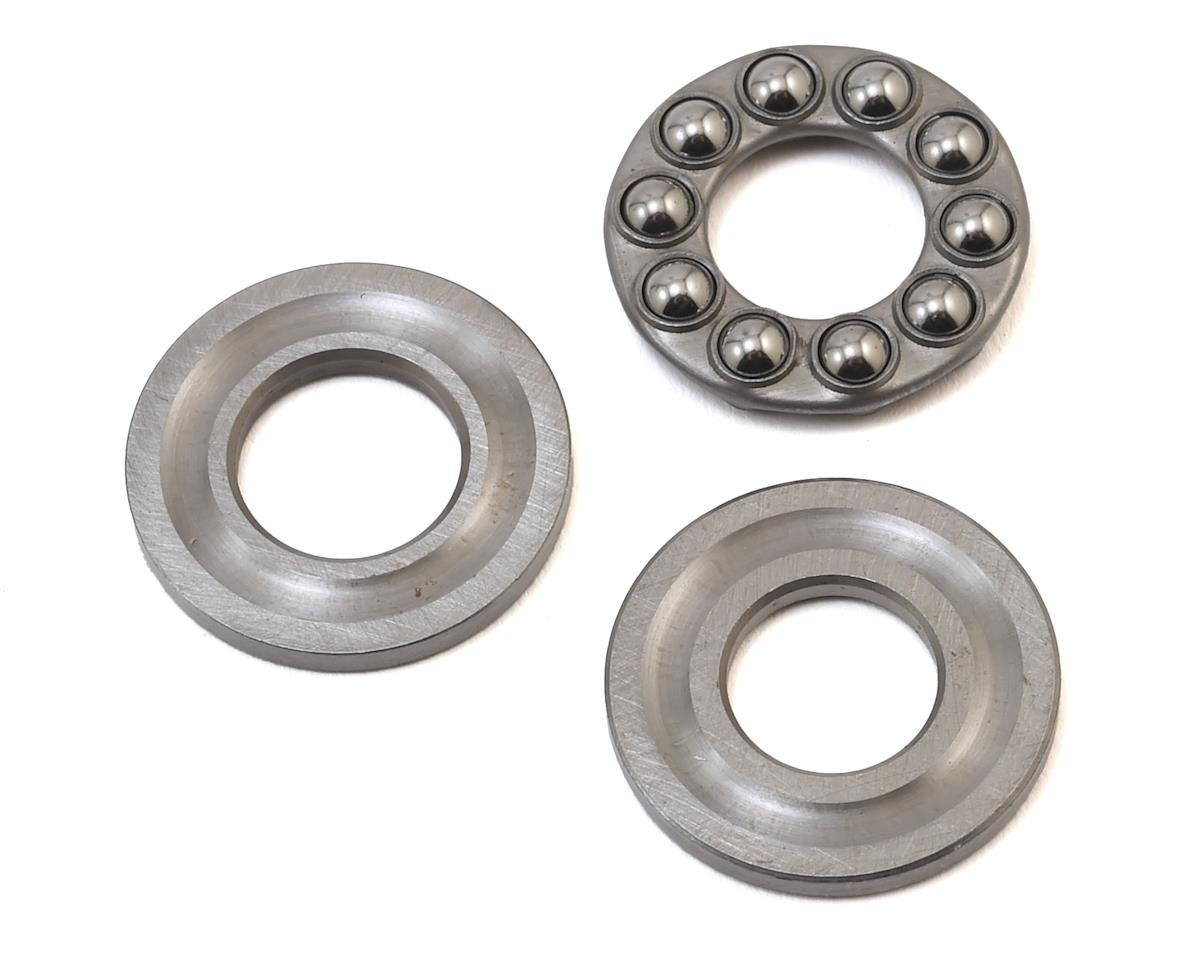 MSHeli 12x26x9 Thrust Bearing (MS Heli Protos 700)