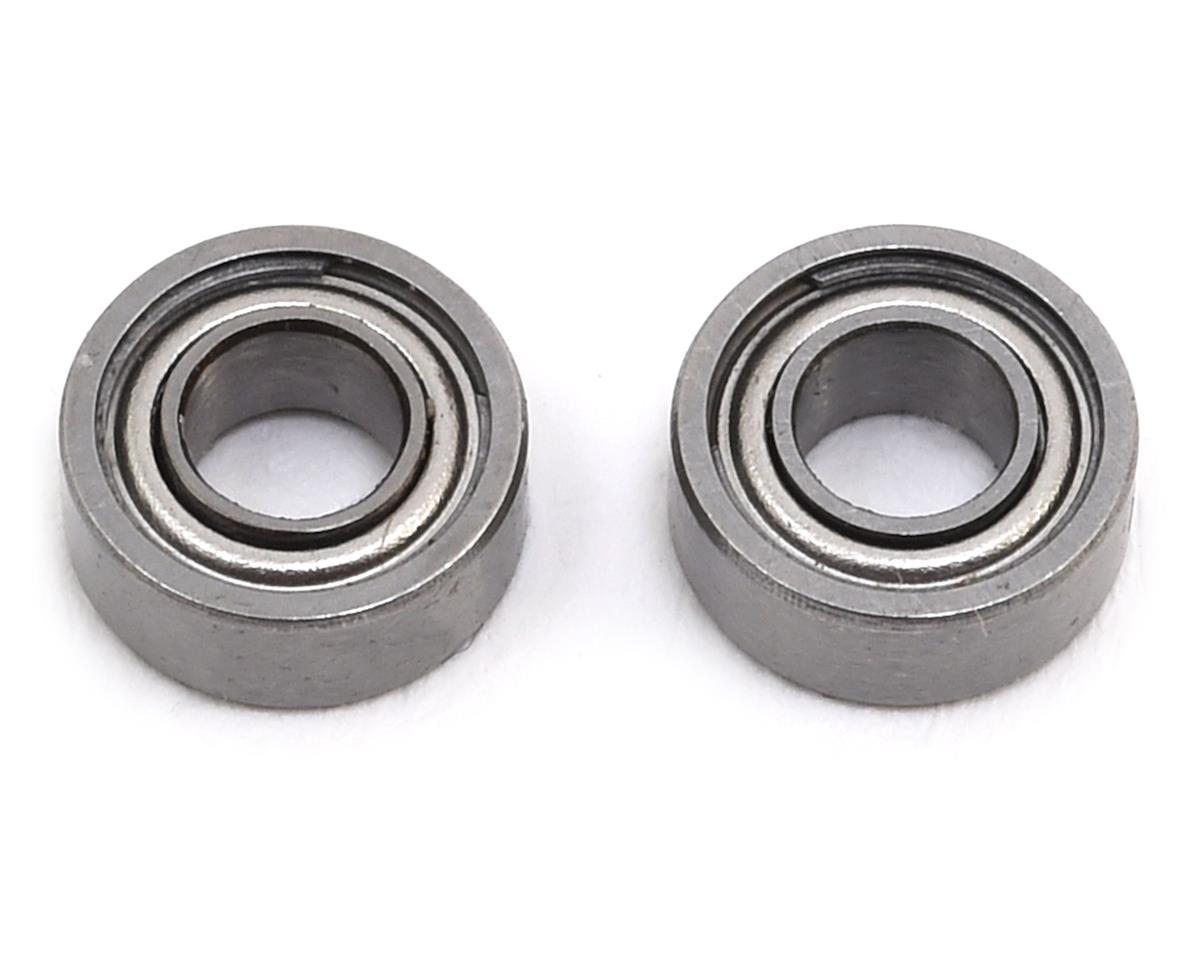 MSHeli 3x6.5x2.5mm Bearing (2) (MS Heli Protos 700)