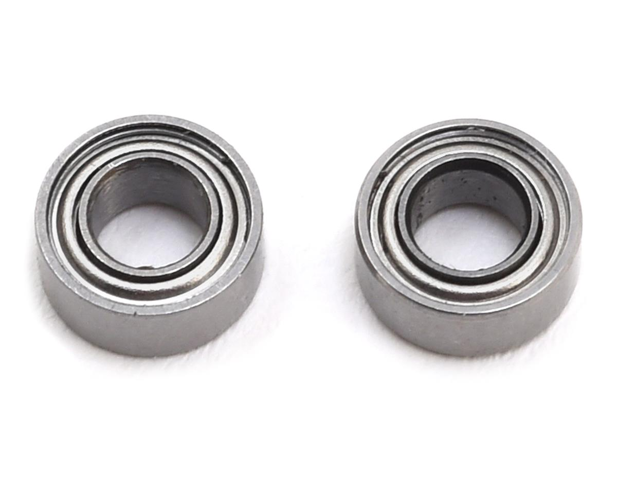 MSHeli 3x6x2.5mm Bearing (2)