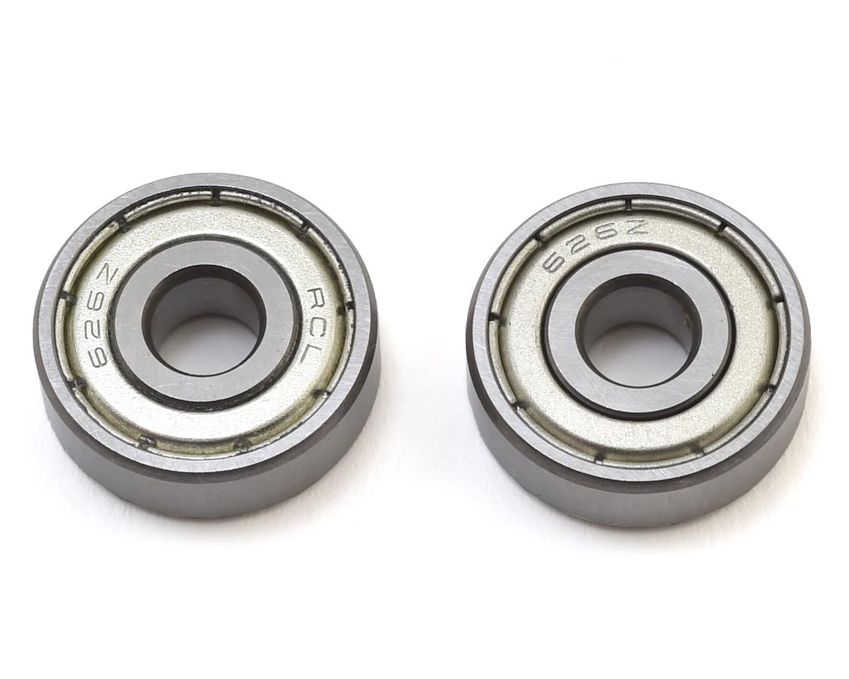 MSHeli 6x19x6mm Bearing (2)