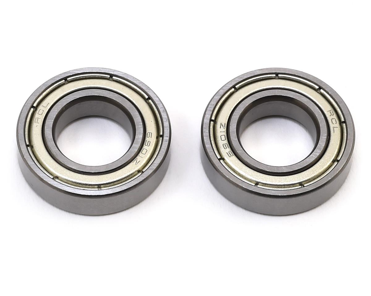 MSHeli 12x24x6mm Bearing (2)