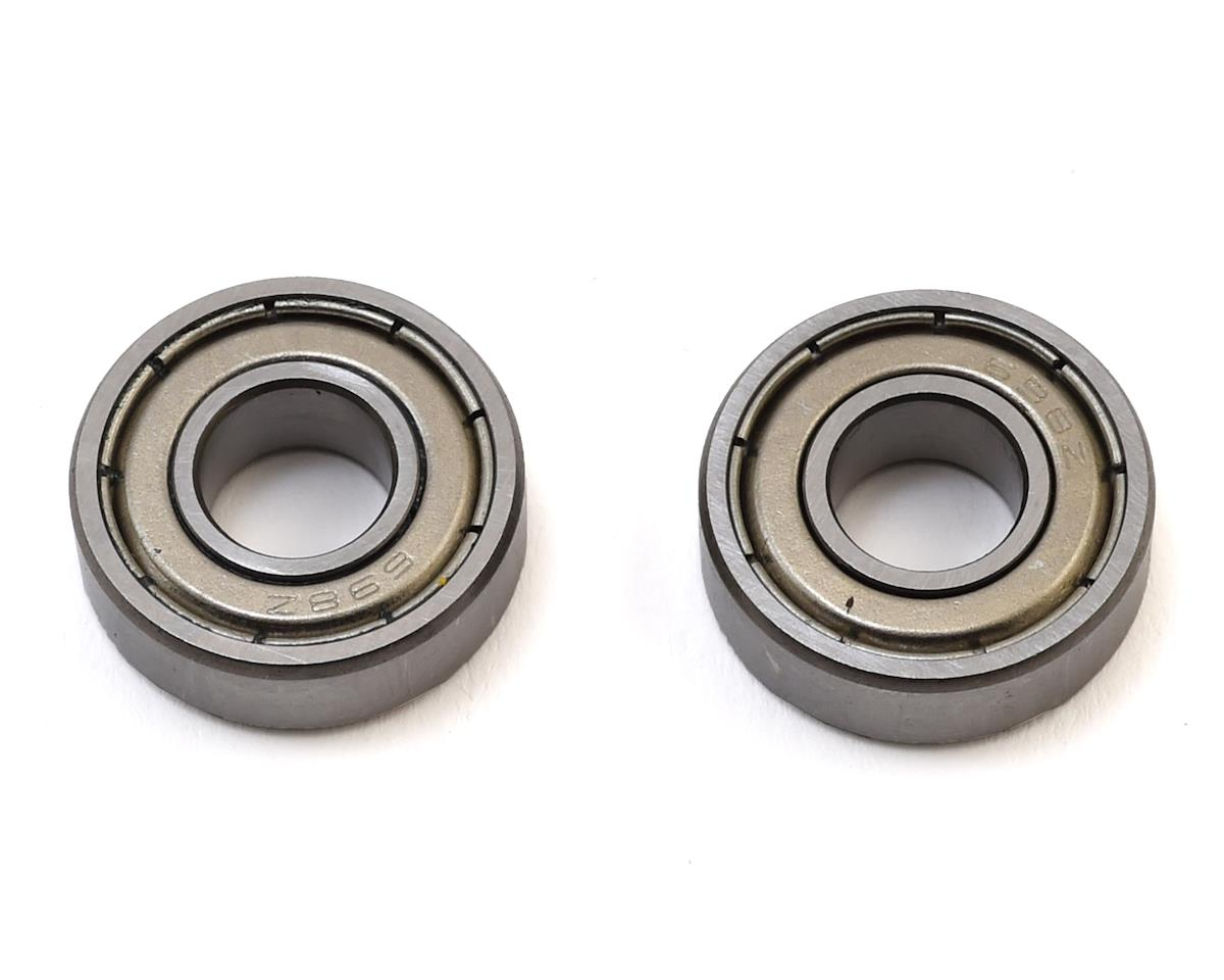 MSHeli 8x19x6mm Bearing (2)