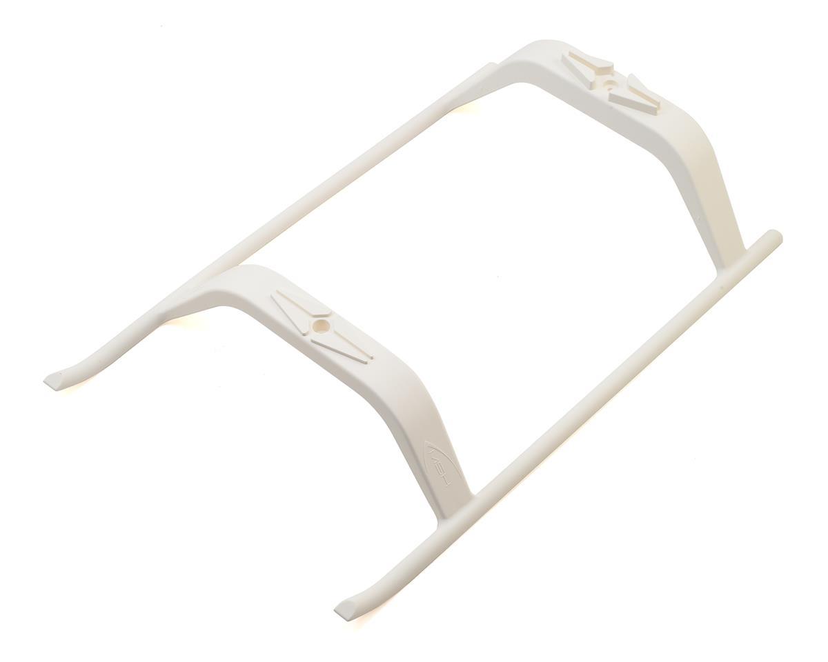 MSHeli Gorilla Landing Gear (White)