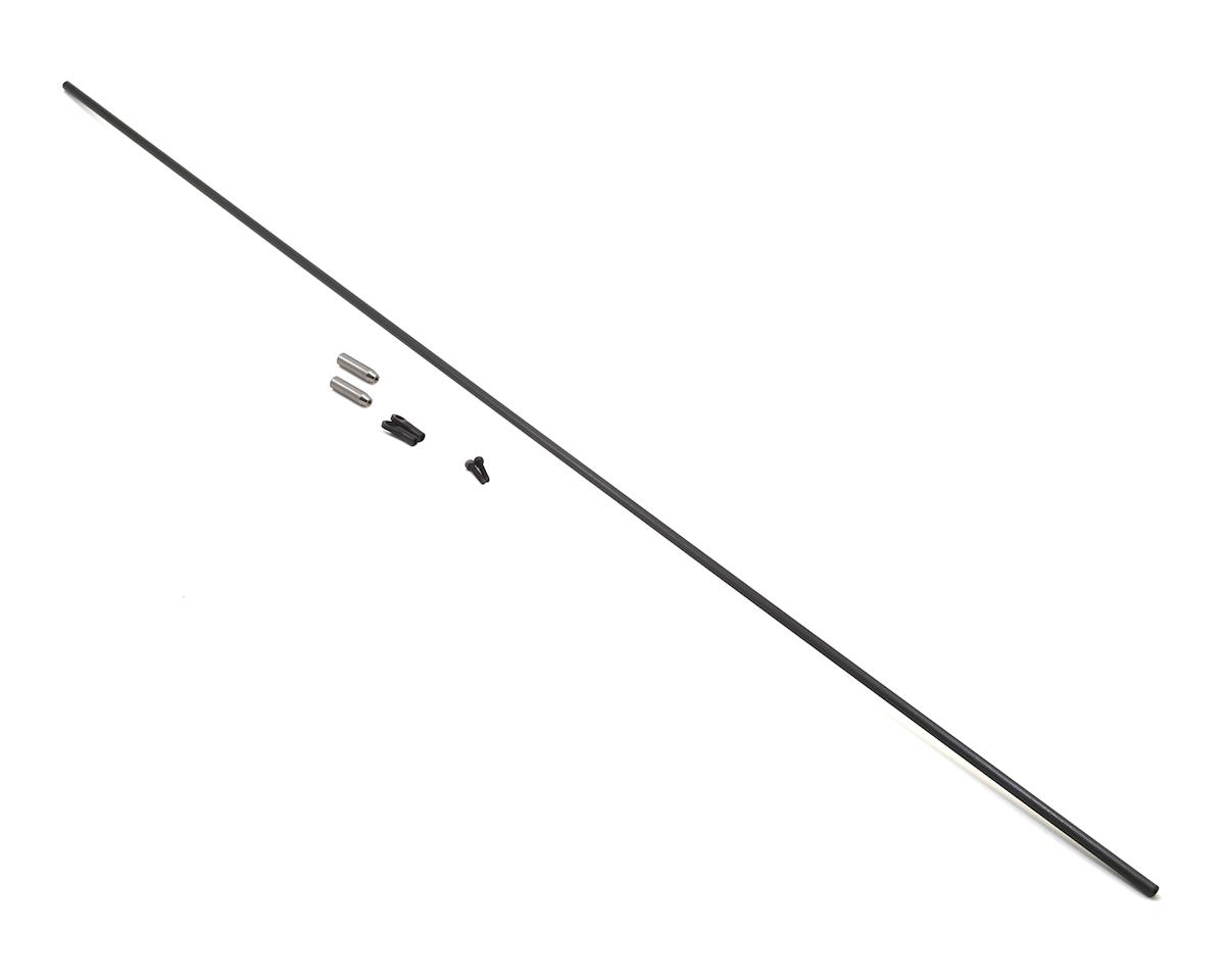 MSHeli Tail Control Rod Evoluzione 700