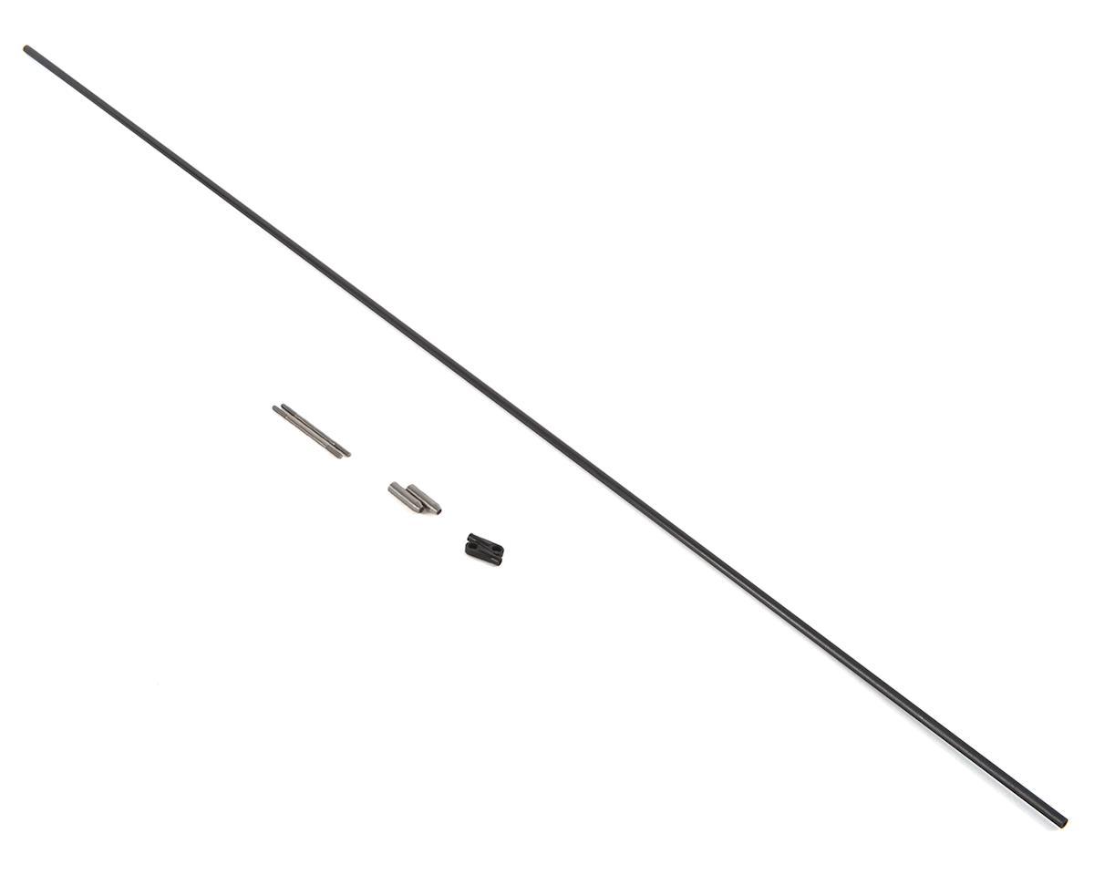MSHeli Tail Control Rod Evoluzione (770)