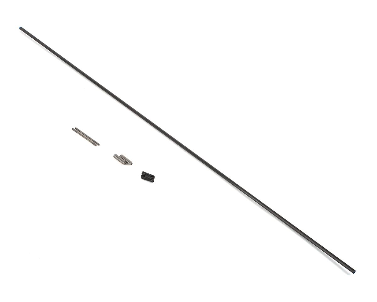 MSHeli Tail Control Rod Set (770)