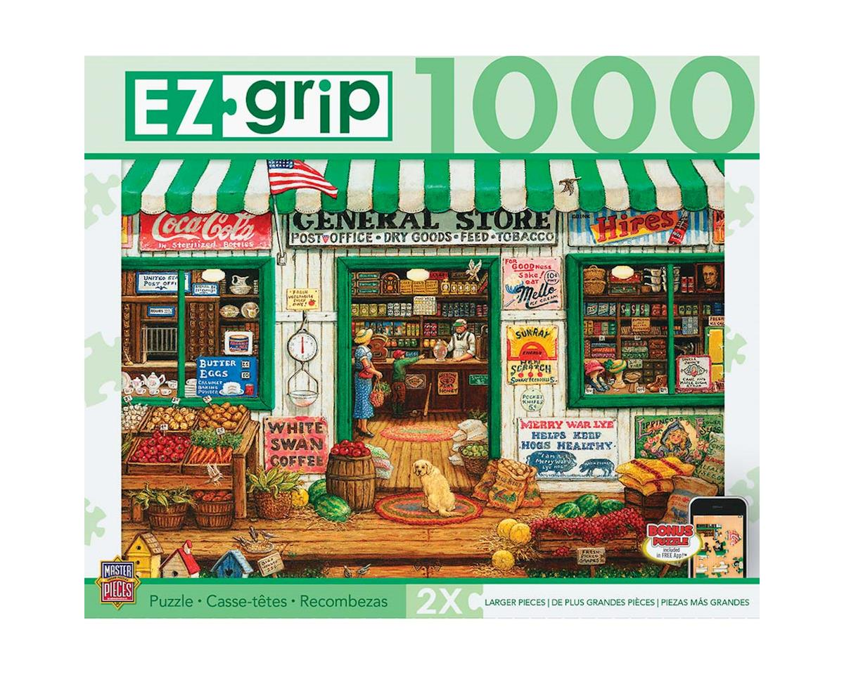 Masterpieces Puzzles & Games 71550 General Store 1000pcs