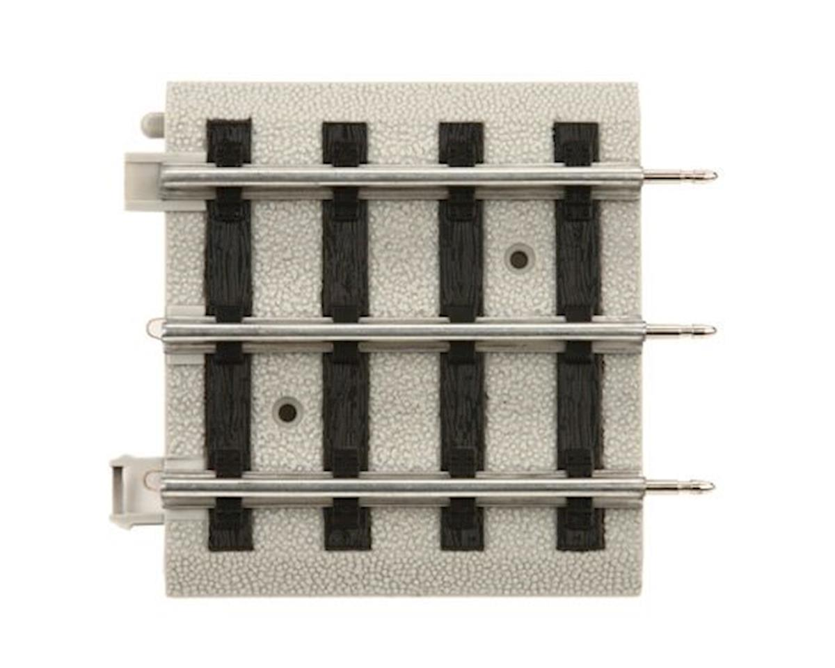 MTH Trains Standard RealTrax Adapter Track