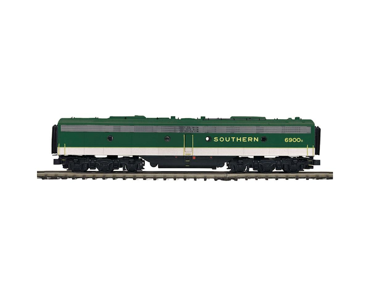 MTH Trains O E8B Dummy, SOU #6900B