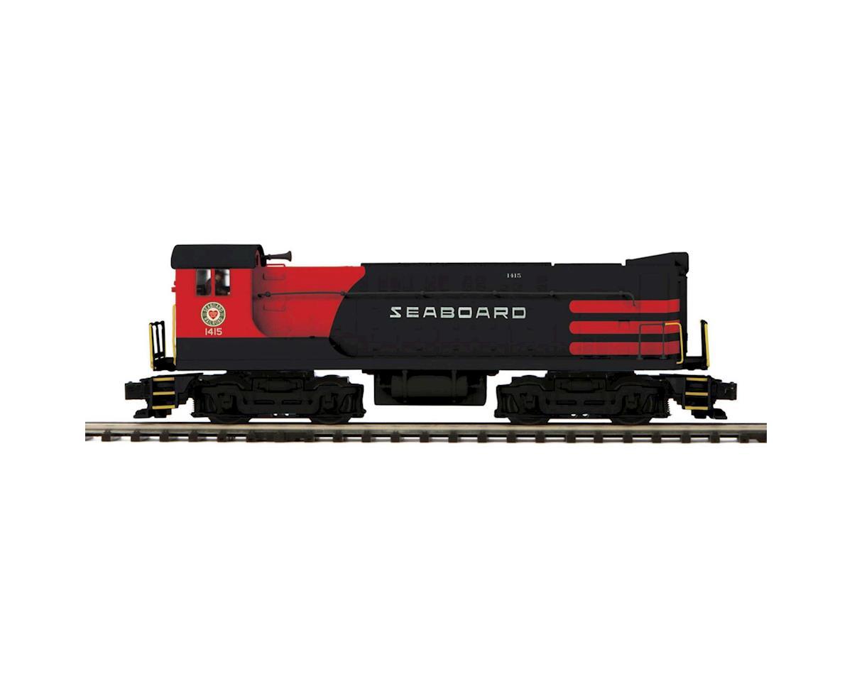 MTH Trains O VO 1000 w/PS3, SBD #1415