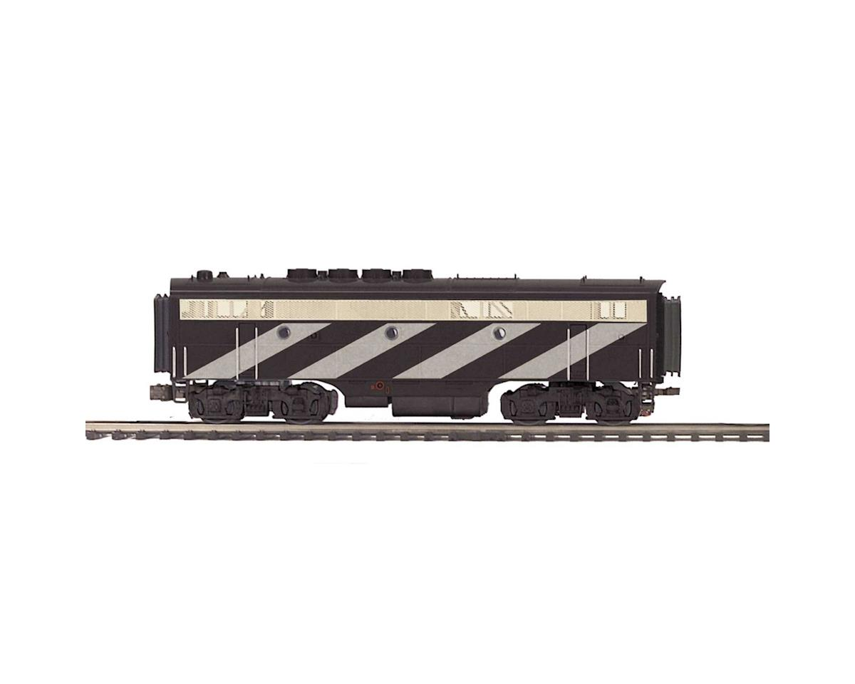 MTH Trains O F3B Dummy, GT