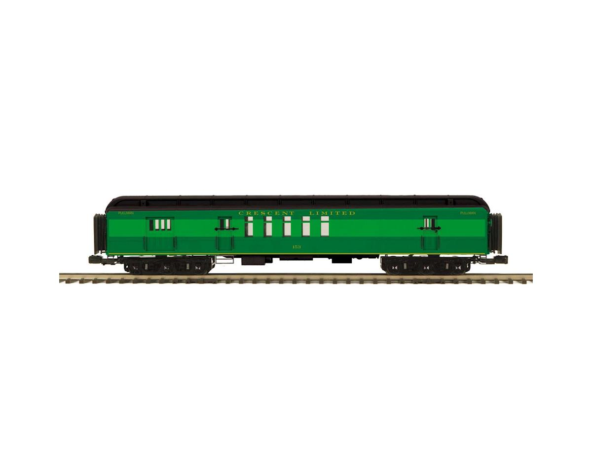 MTH Trains O 70' Madison RPO, SOU