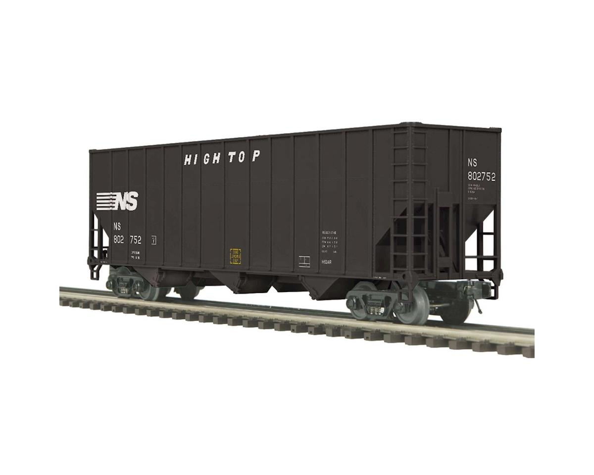 MTH Trains O Coke Hopper, NS
