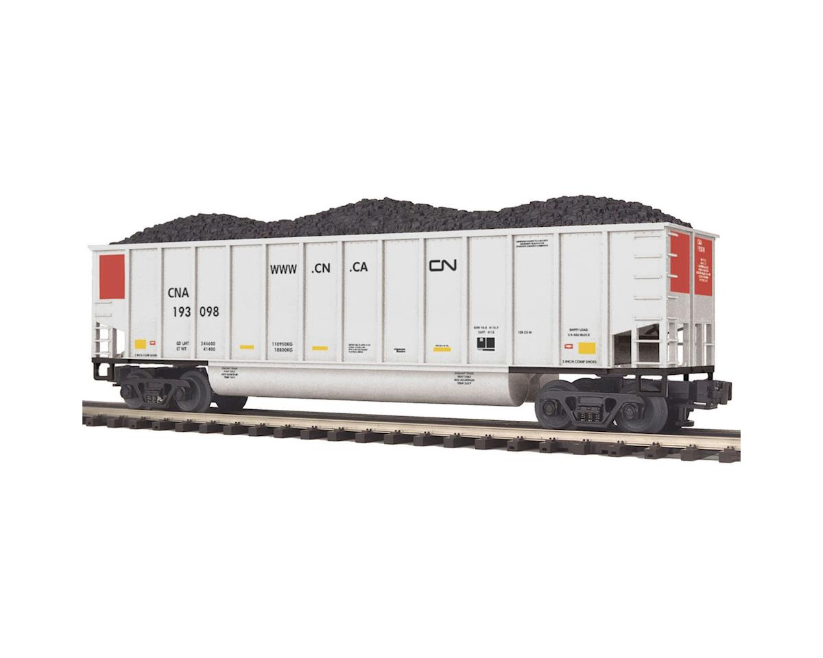 MTH Trains O Coalporter Hopper, CN
