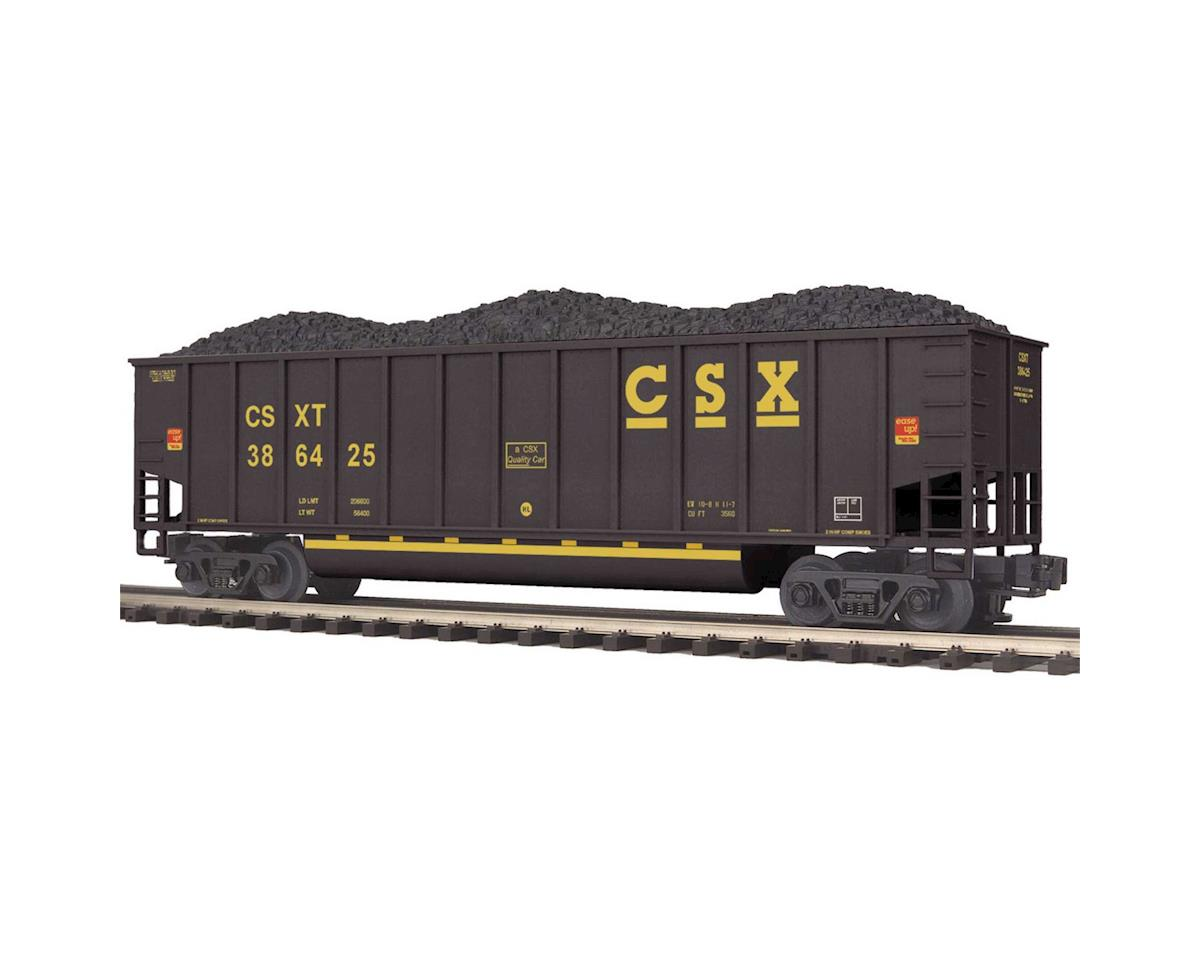 MTH Trains O Coalporter Hopper, CSX