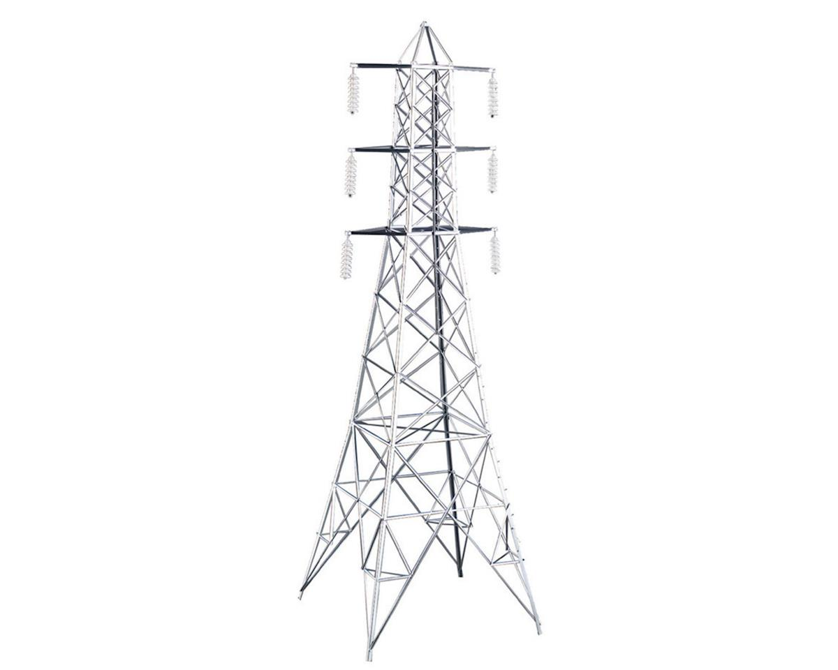 MTH Trains O High Tension Tower Set (3)