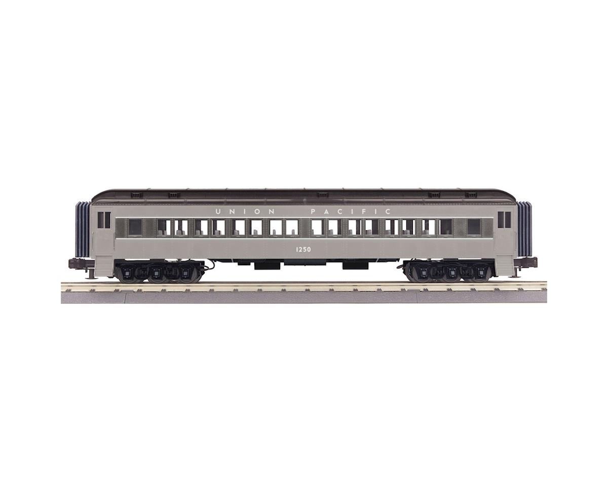 MTH Trains O-27 60' Madison Coach, UP