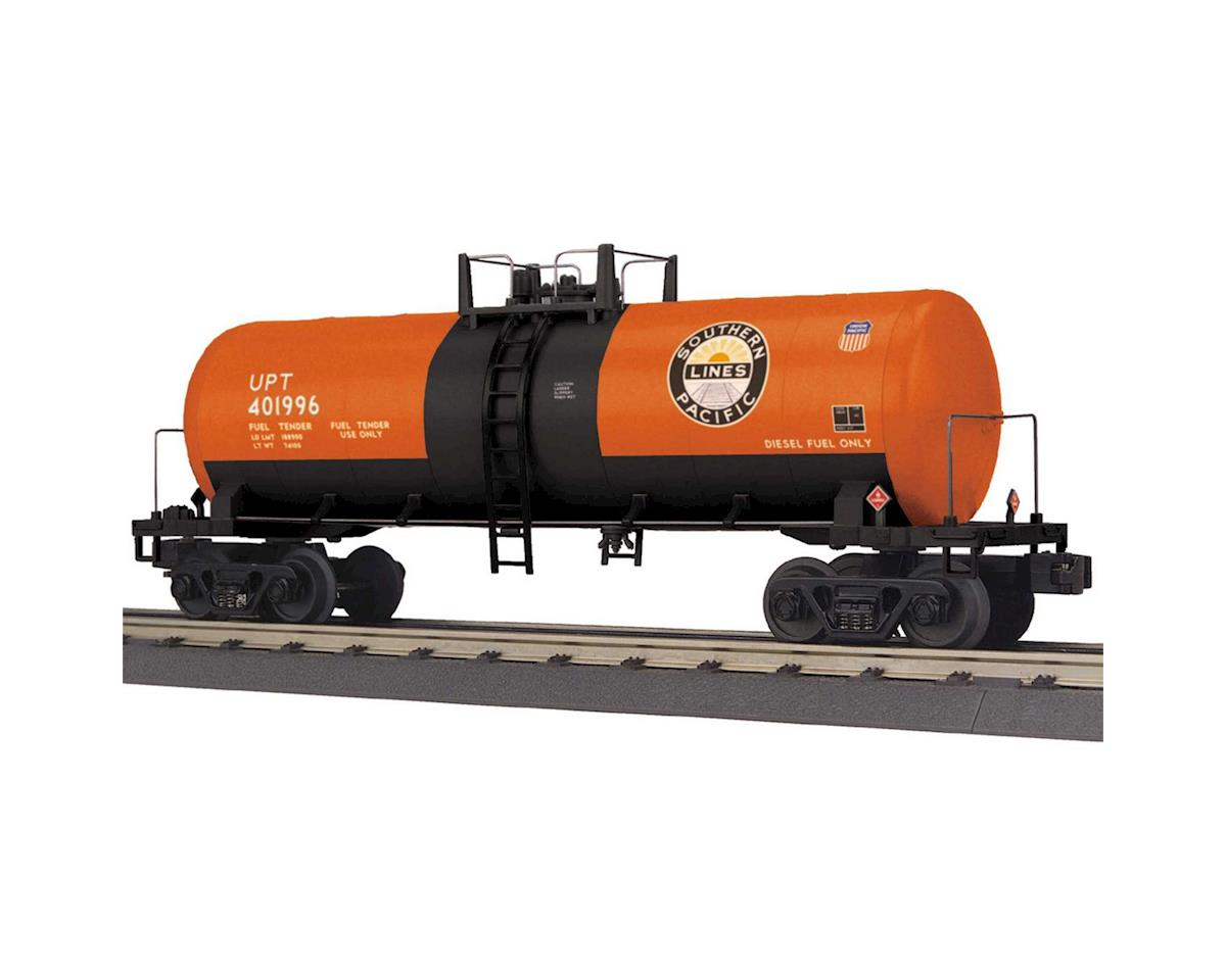 MTH Trains O-27 Modern Tank, SP #401996