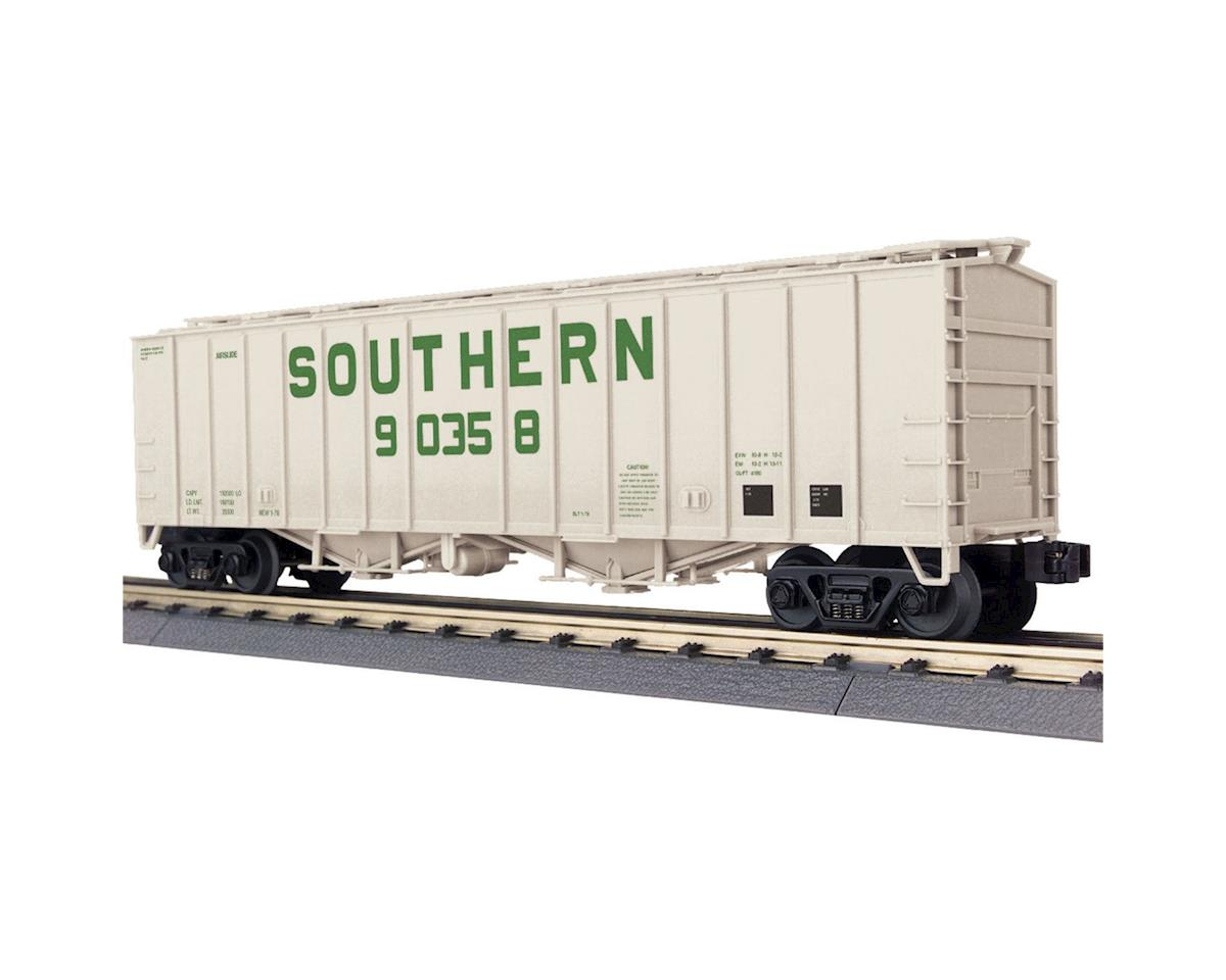 MTH Trains O-27 Airslide Hopper, SOU