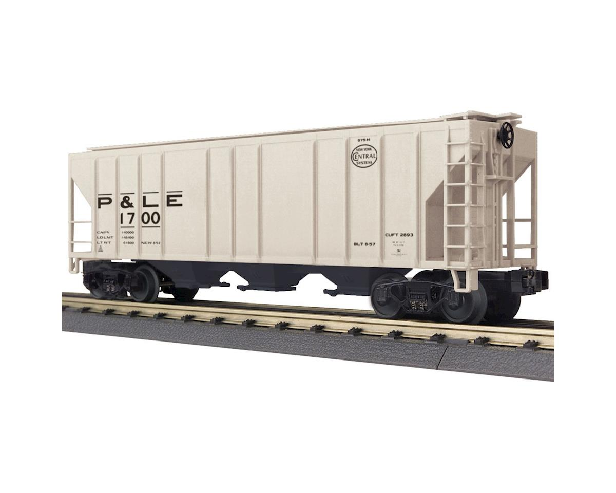 MTH Trains O-27 PS-2 Discharge Hopper, P&LE