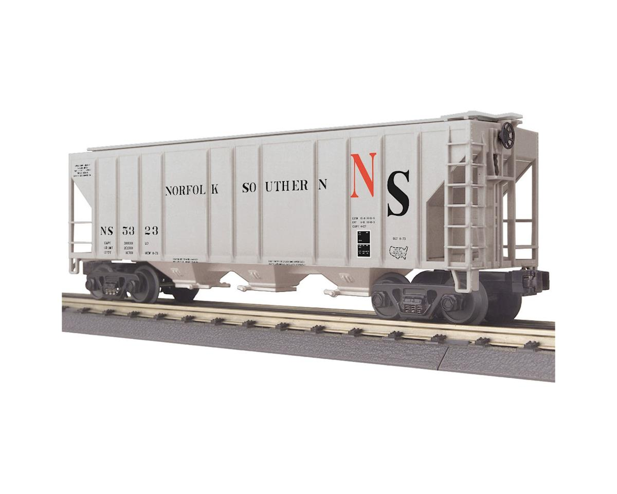 MTH Trains O-27 PS-2 Discharge Hopper, NS