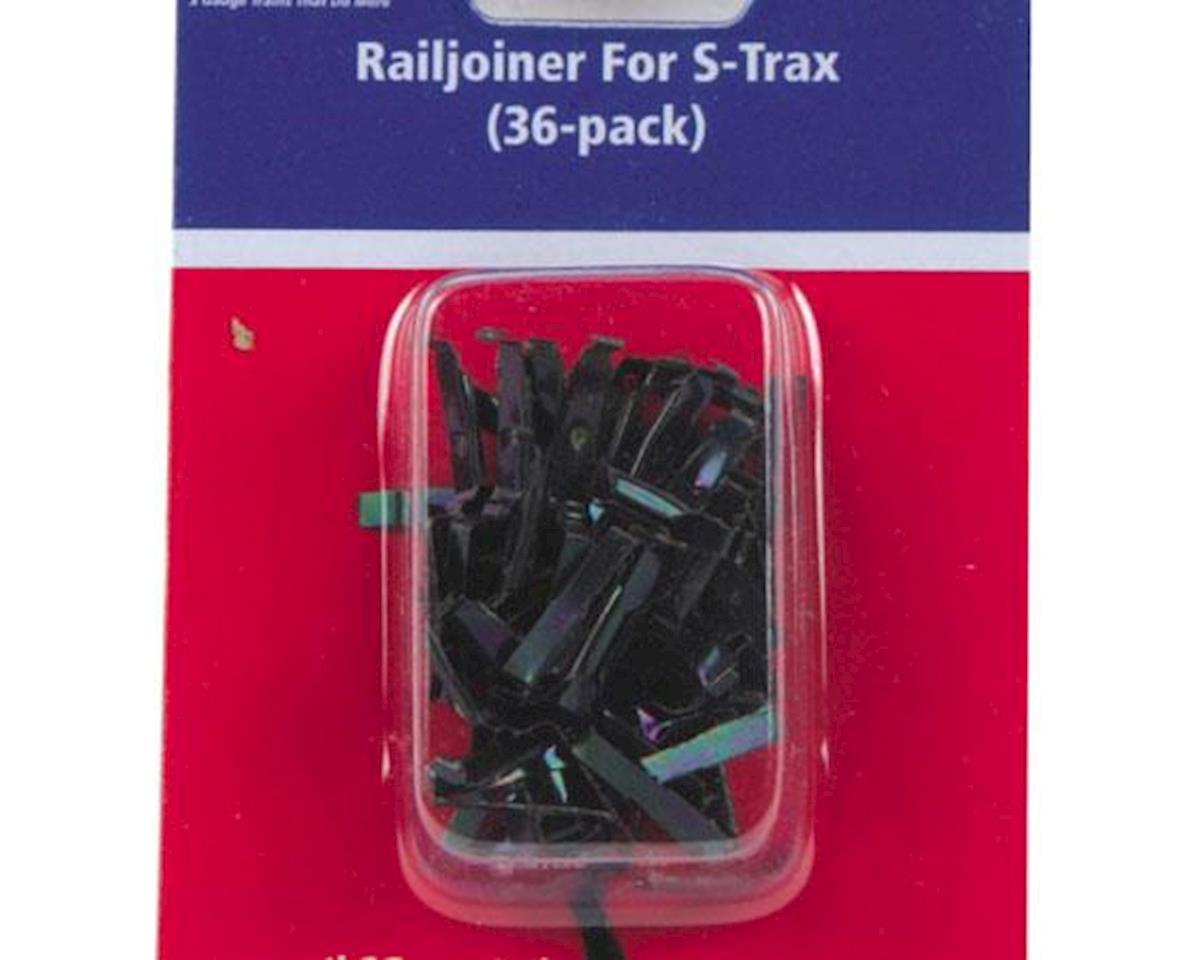 MTH Trains S S-Trax Railjoiner (36)