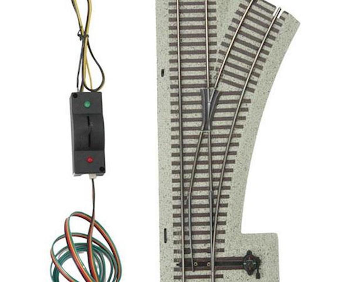 S S-Trax #3 Remote RH Switch