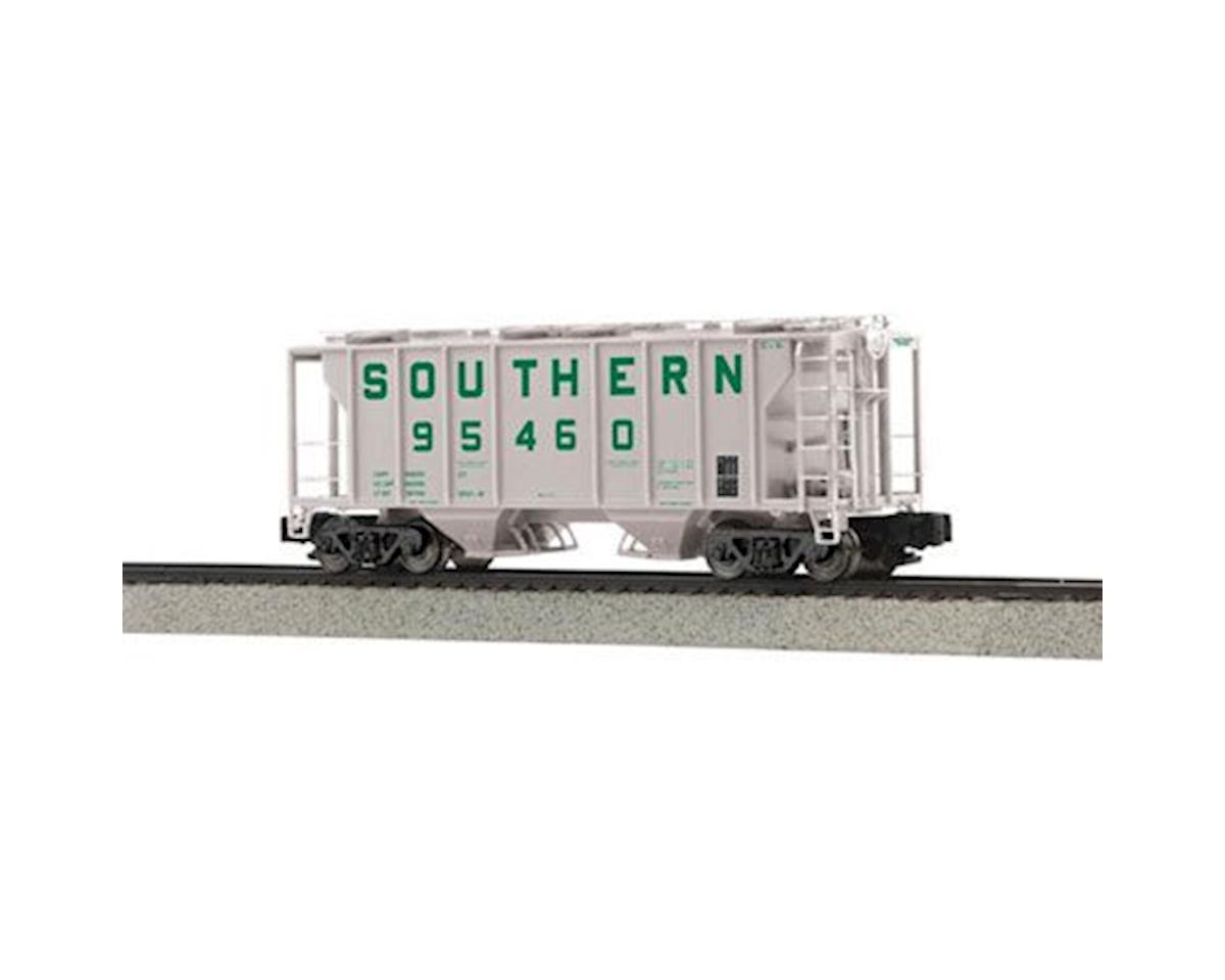 MTH Trains S PS-2 Hopper, SOU #95462