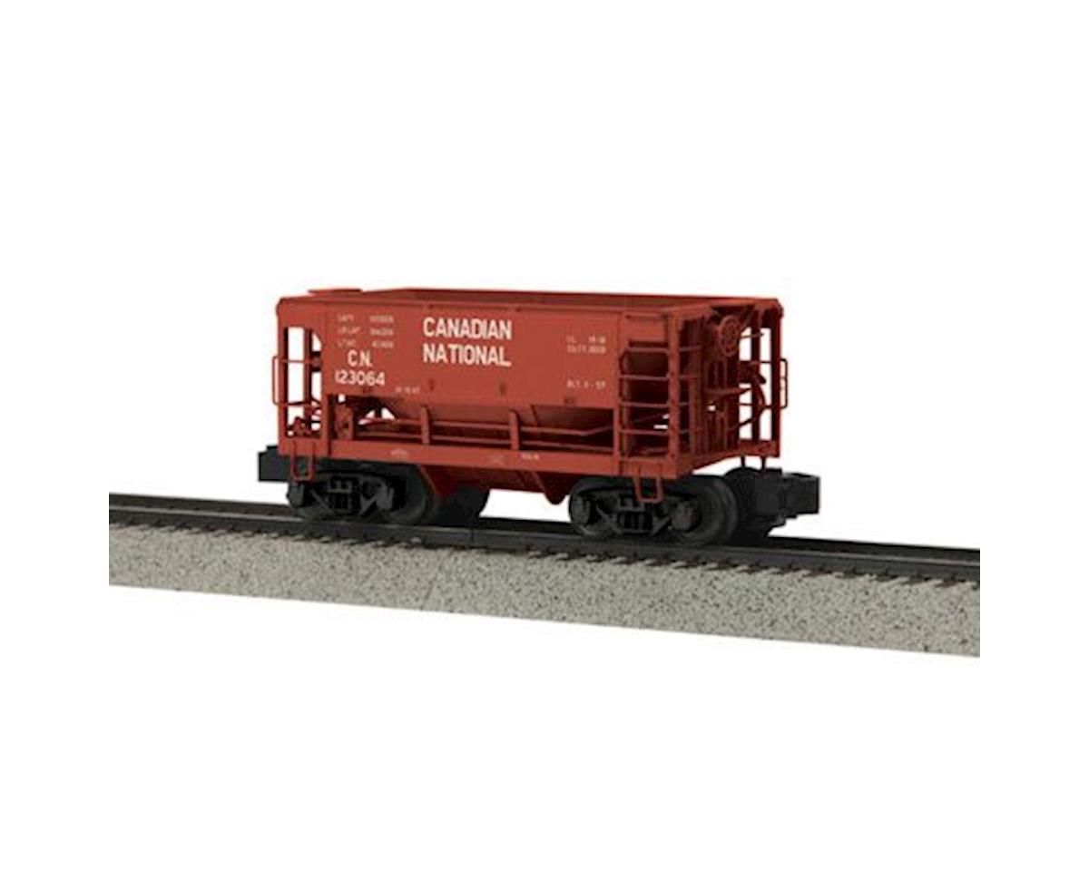 MTH Trains S Ore Car, CN #123064