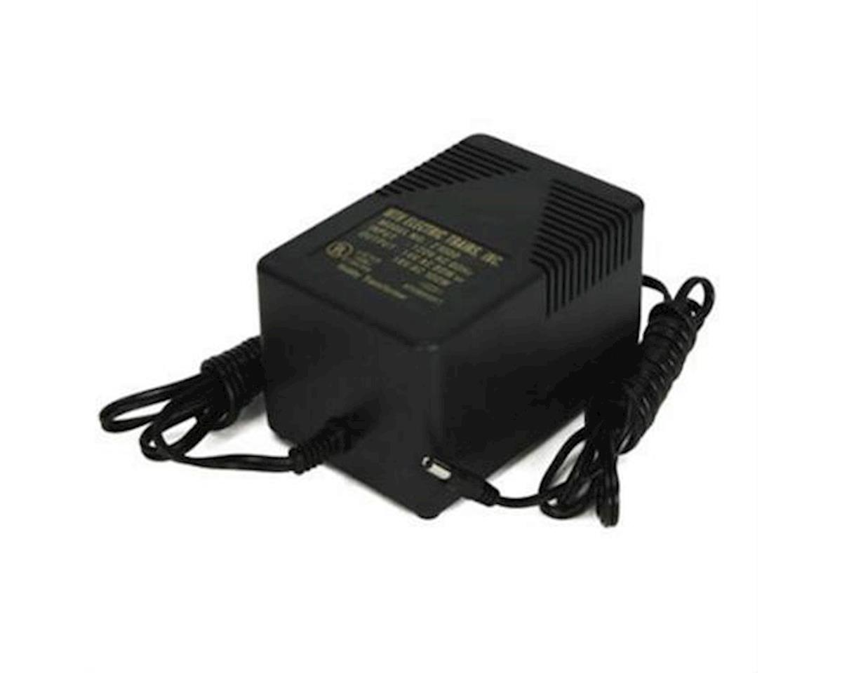MTH Trains Accessory Power Supply, 100W