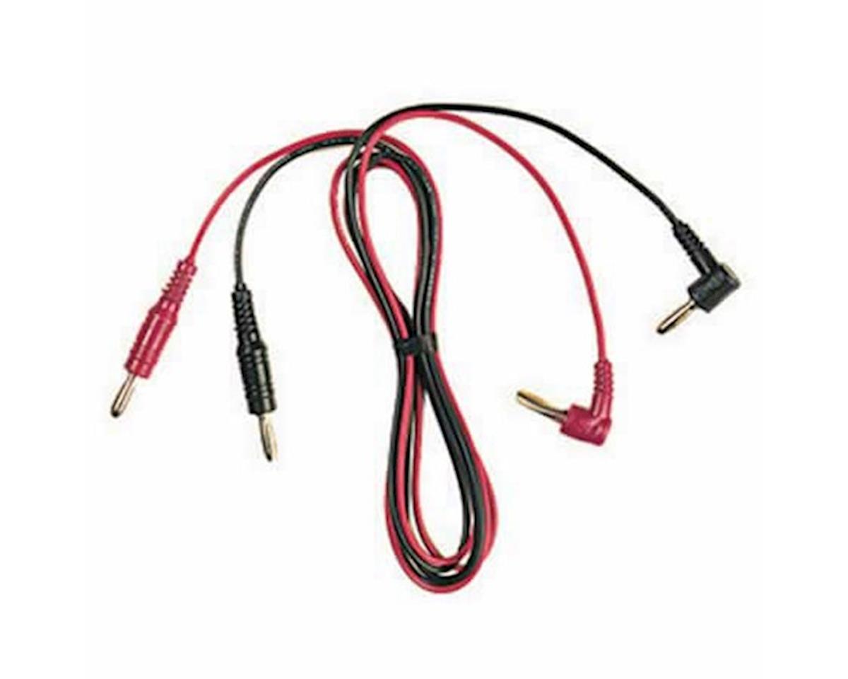 O Realtrax Wire Harness