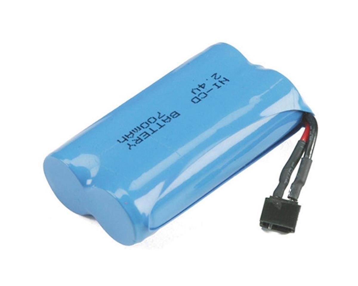 AA NiCd Proto-Sound Battery
