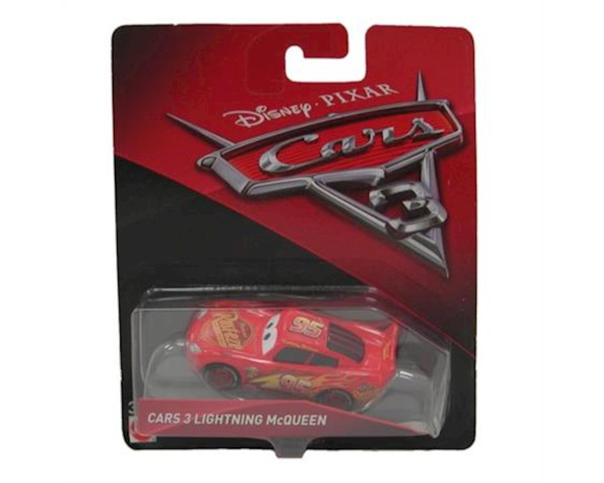 DXV29 - Disney Pixar Cars 3 - Styles May Vary
