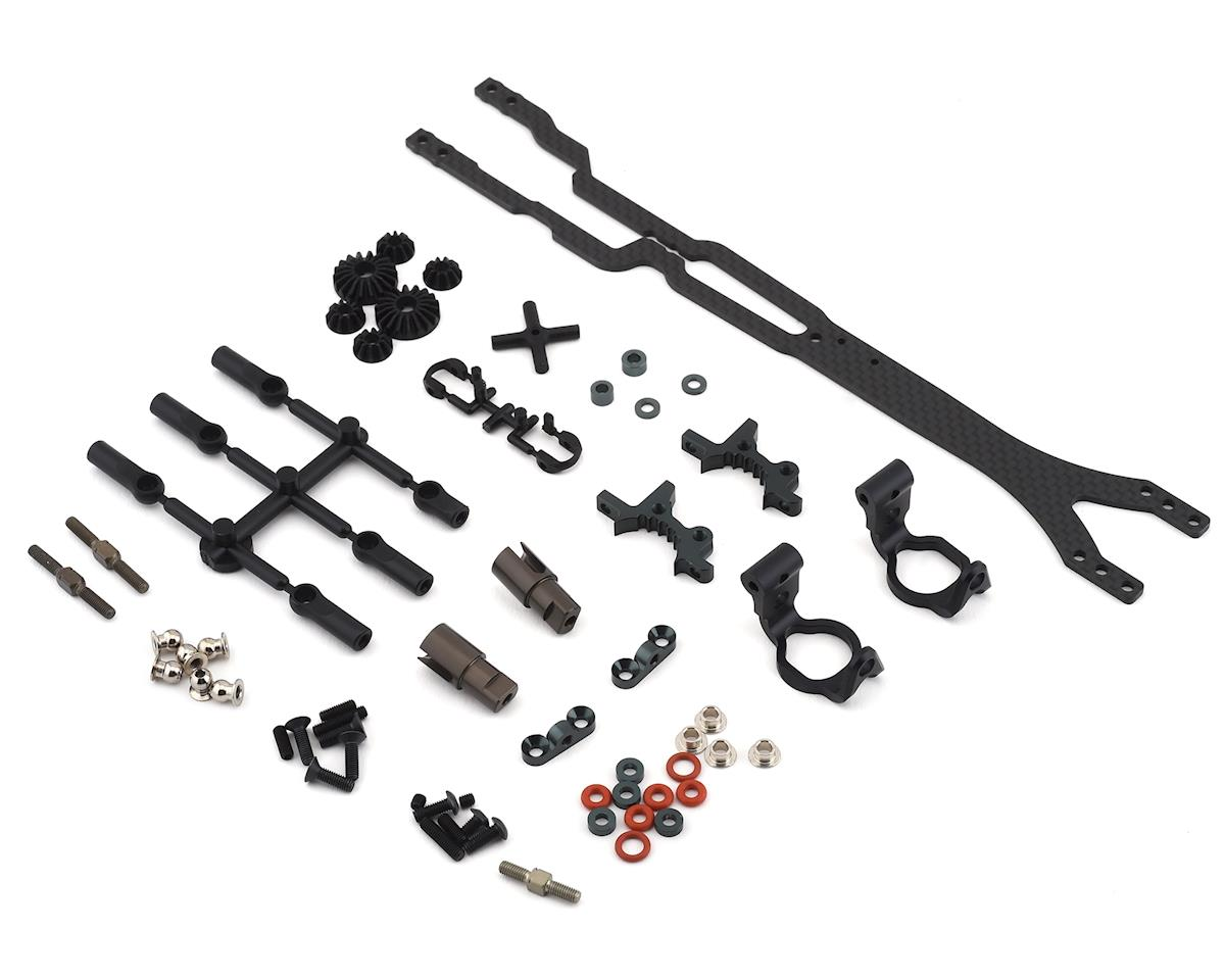Mugen Seiki MTC1 Performance Conversion Kit
