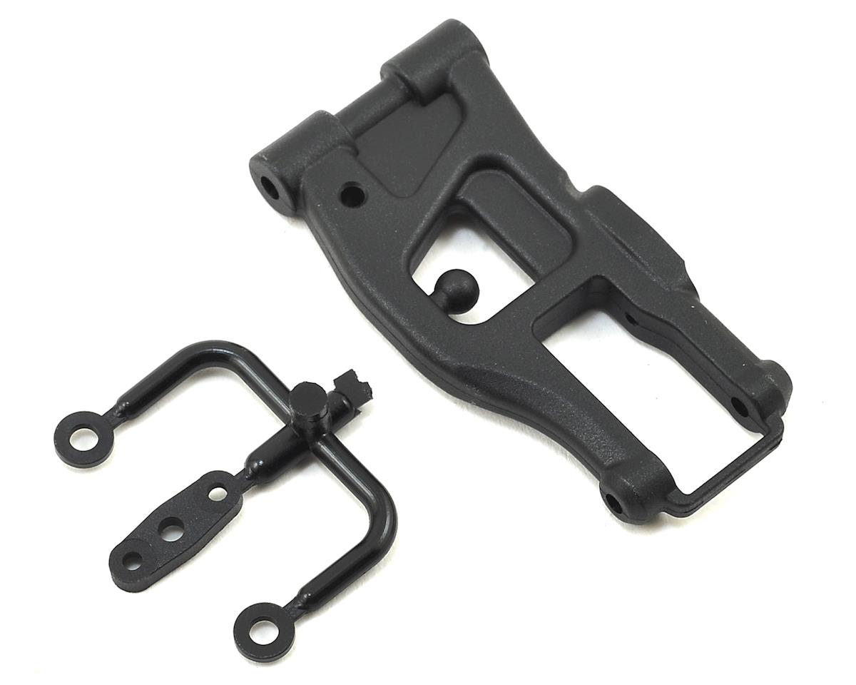 Mugen Seiki MTC1 Front Lower Suspension Arm