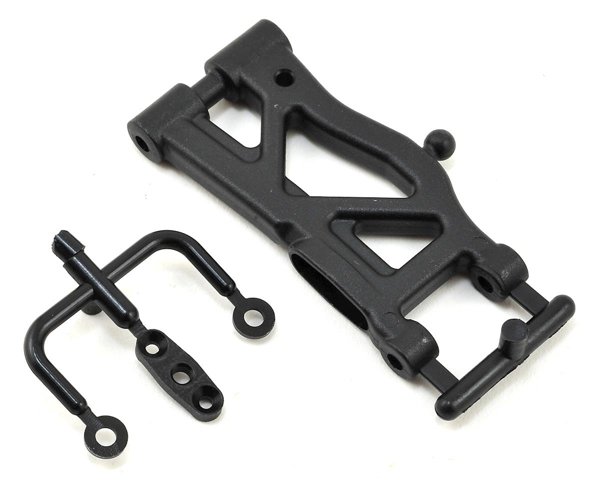Mugen Seiki MTC1 Rear Lower Suspension Arm