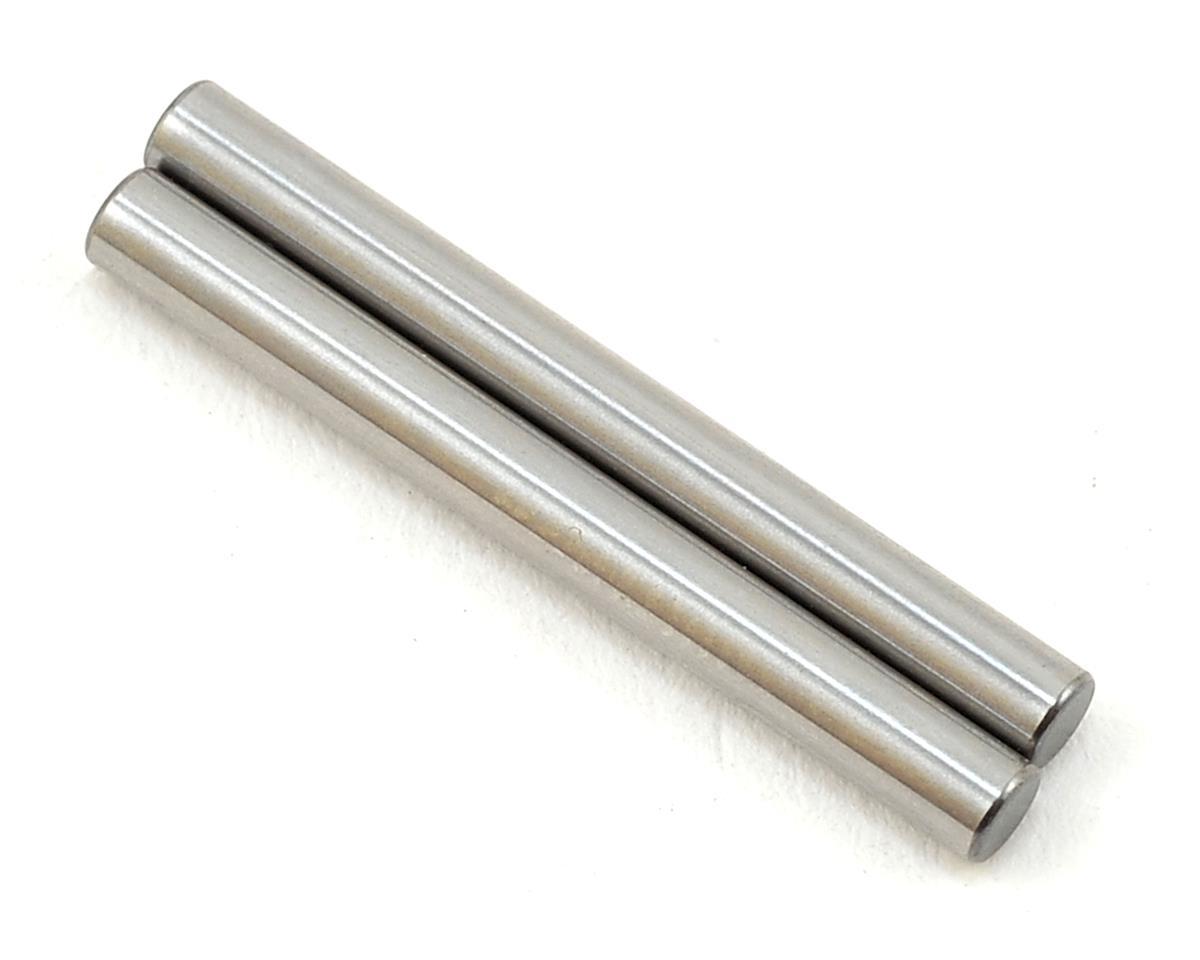 Mugen Seiki MTC1 Front Caster Block Pin (2)