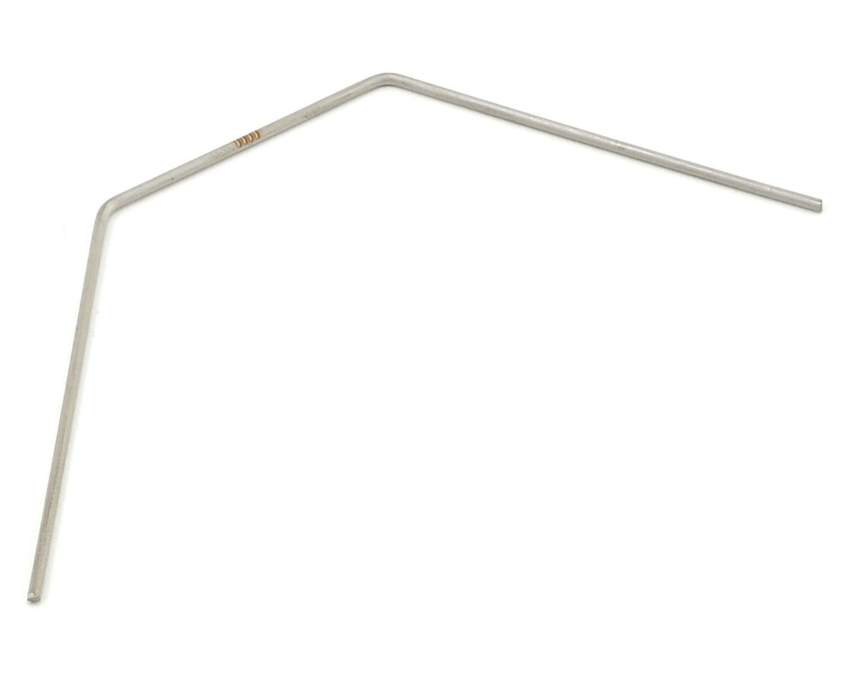 1.4mm MTC1 Rear Anti-Roll Bar by Mugen Seiki