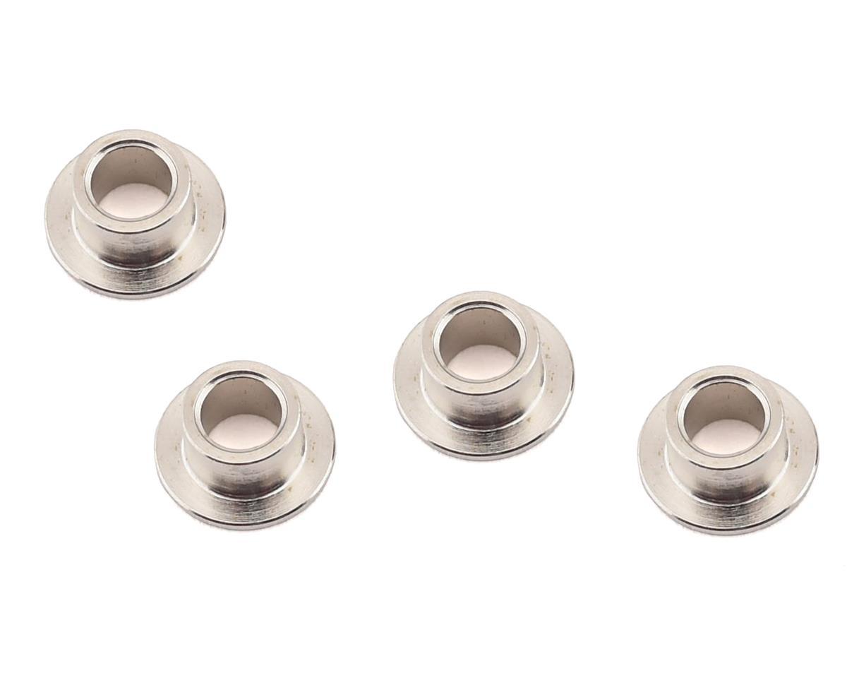 Mugen Seiki MTC1 C-Hub Metal Bushing (4)