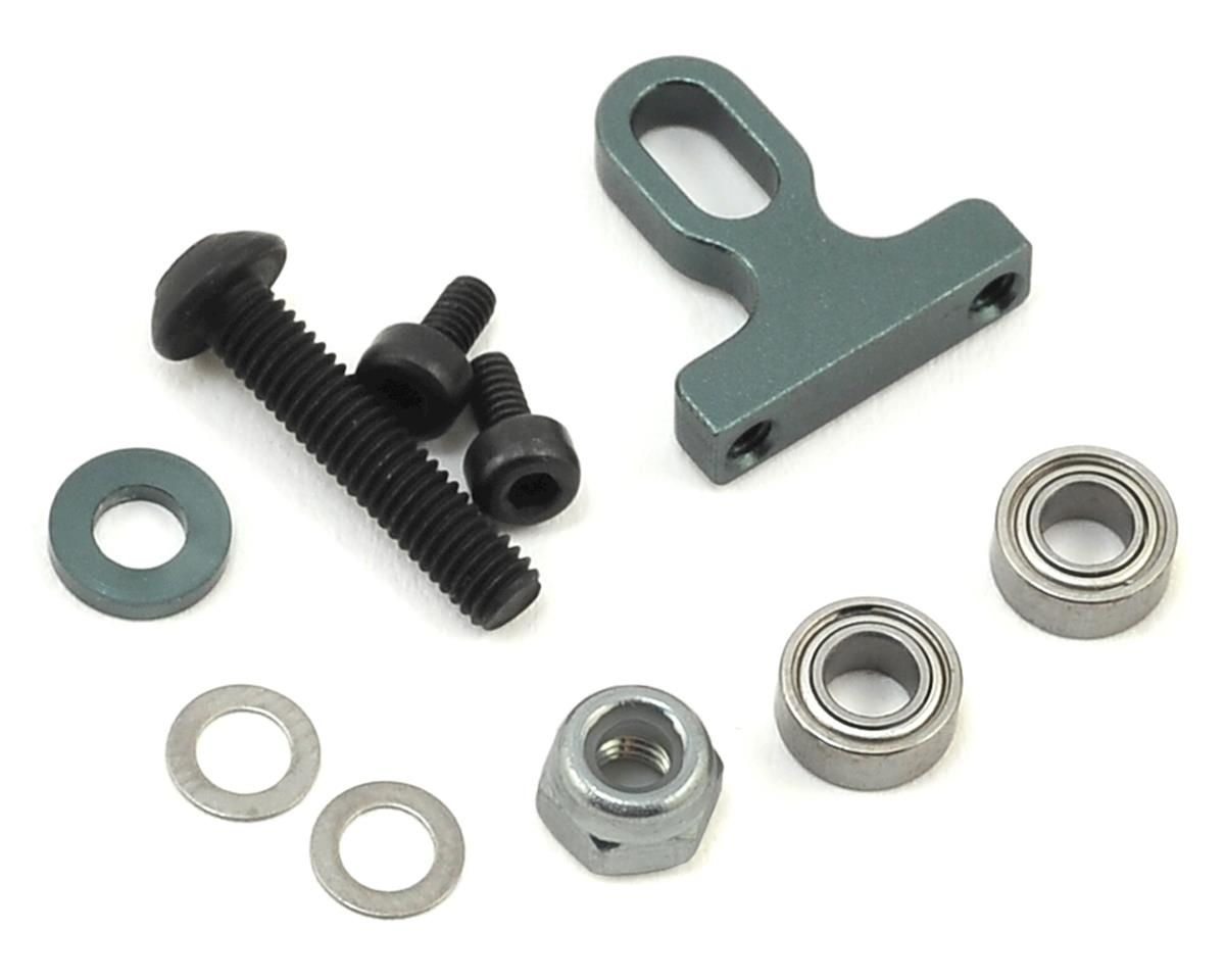 MTC1 Belt Tensioner Set by Mugen Seiki