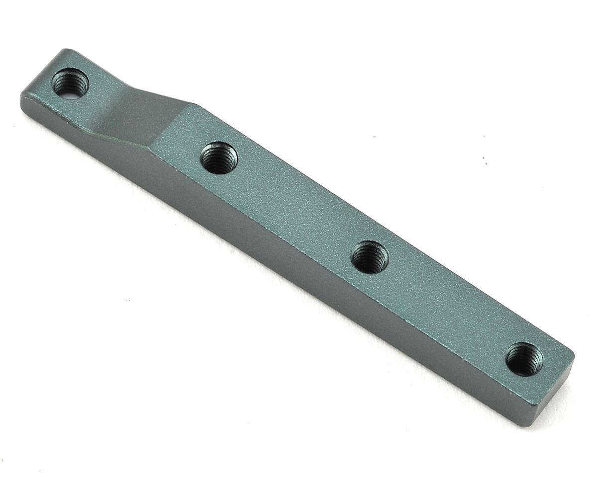 Mugen Seiki Aluminum MTC1 Pitch Stiffener