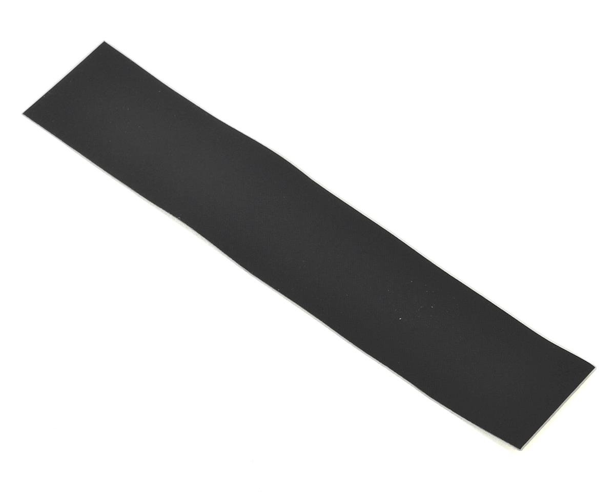 Mugen Seiki MTC1 Rubber Battery Strap Strip