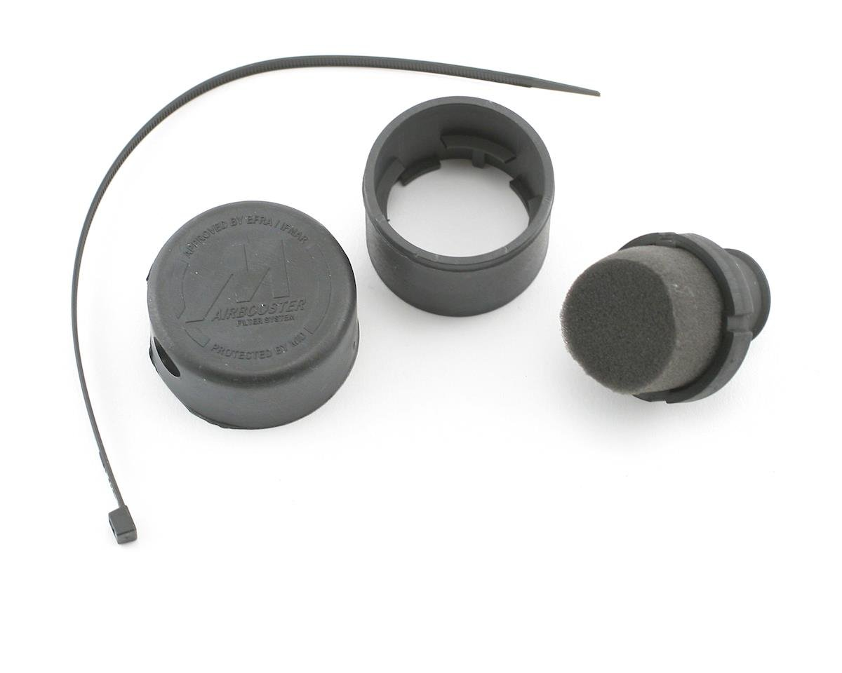 "Mugen Seiki ""Airbooster"" Air Filter Set"