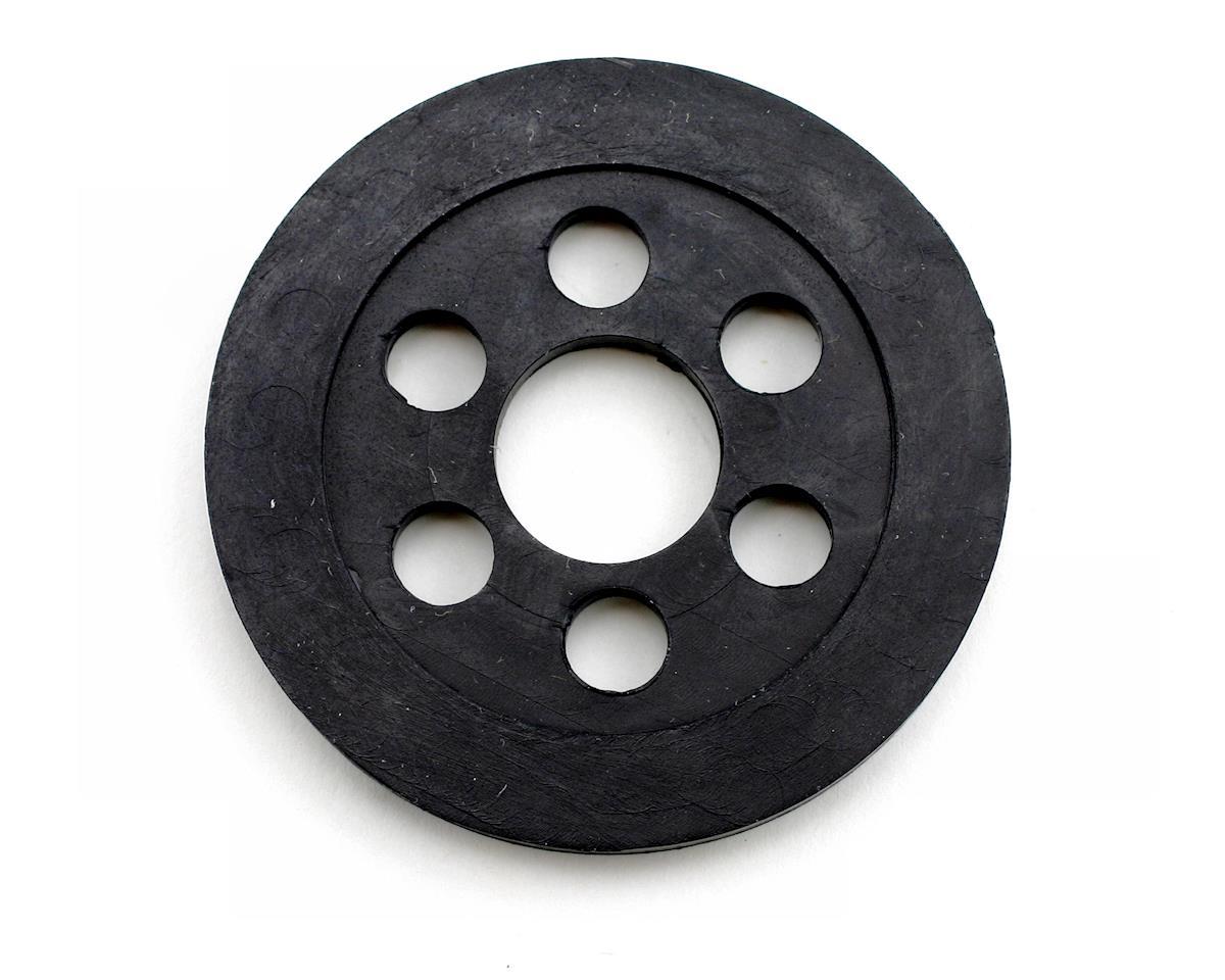 Mugen Seiki Pro Starter Rubber Wheel (BII/RII)