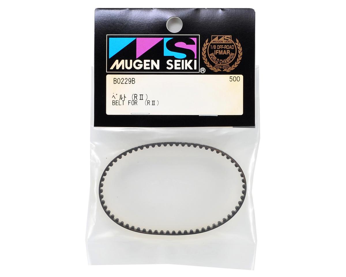 Mugen Seiki Pro Starter Belt