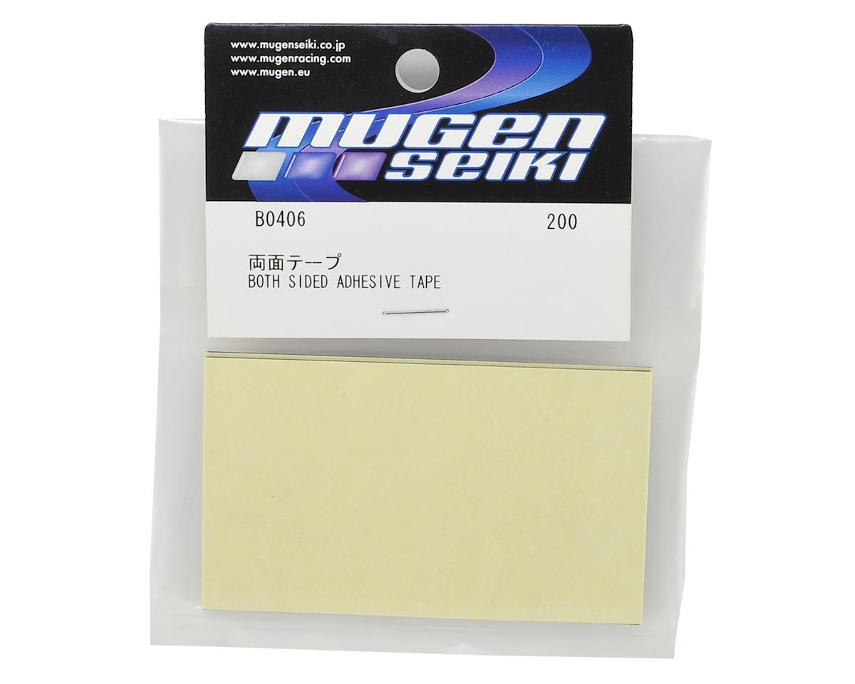 Mugen Seiki Double Sided Tape (2)