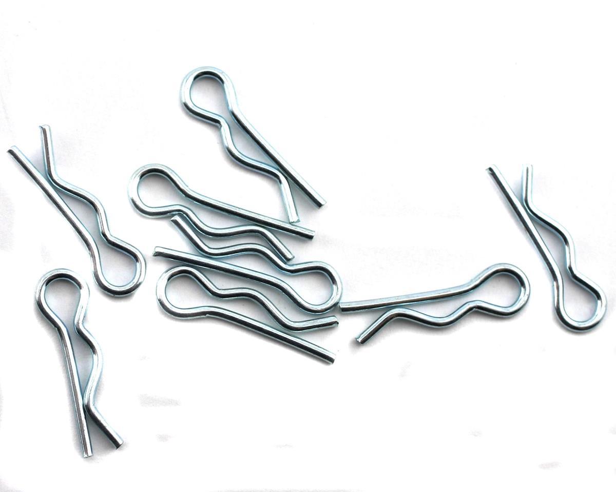 Mugen Seiki Body Pin (8)