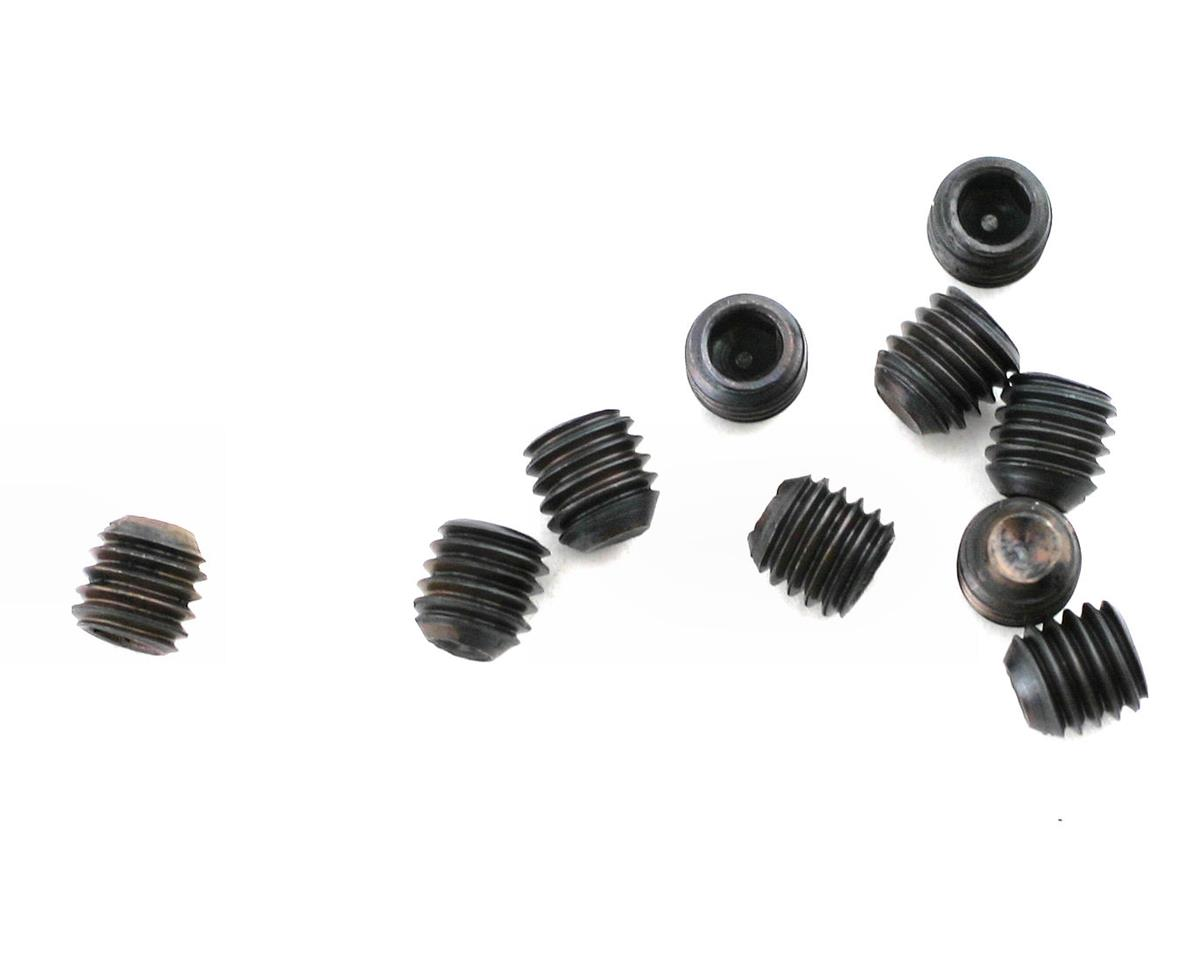 SK 5x5mm Set Screw (10) by Mugen Seiki