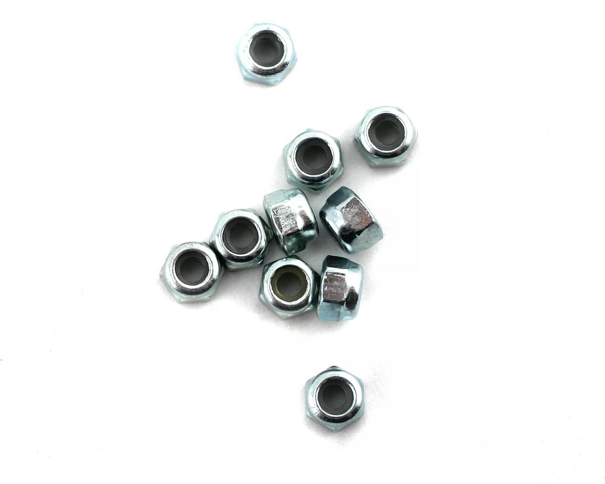 Mugen Seiki SN 3mm Nylon Nut (10) | alsopurchased