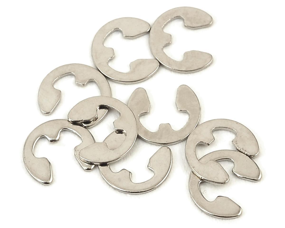 Mugen Seiki OE-2.3 E-Ring (10)